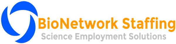 BioNetwork Staffing LLC image