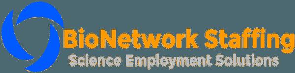 BioNetwork Staffing LLC primary image