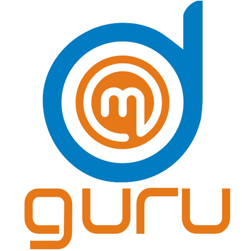 dmguru image
