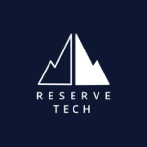 Reserve Tech, Inc. primary image