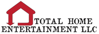 Total Home Entertainment LLC image