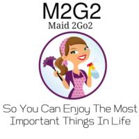 M2G2 image
