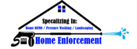 Five-O Home Enforcement LLC image