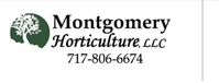 Montgomery Horticulture, LLC image