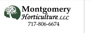 Montgomery Horticulture, LLC primary image