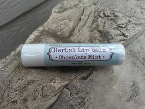 Helpful Herbals image