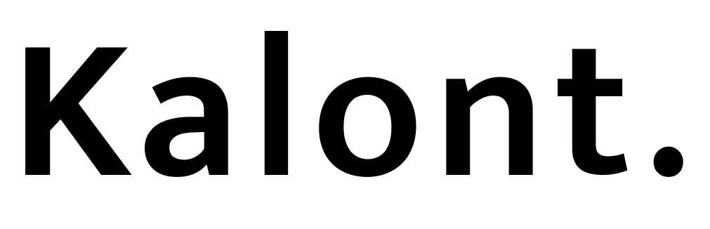 Kalont primary image