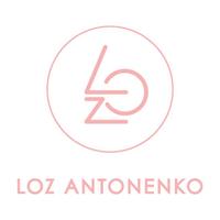 Loz Antonenko image