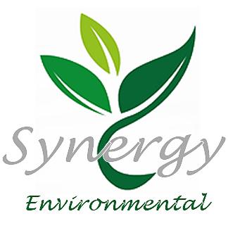 Synergy Environmental Ltd primary image