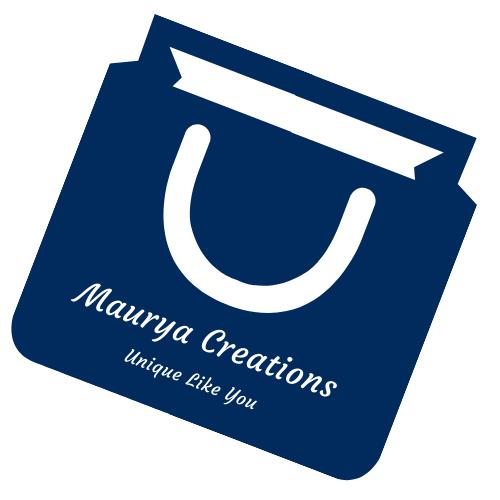 Maurya Creations image