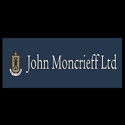 John Moncrieff Ltd image