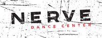 Nerve Dance Center image
