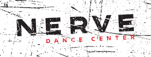 Nerve Dance Center primary image