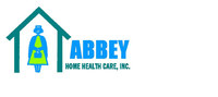 Abbey Home Health Care Inc image