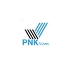 pnkonlinenews.com image