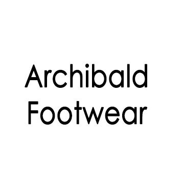 Archibald Footwear image