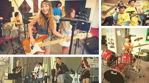 Rockstar Music Central image