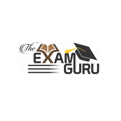 The Exam Guru image