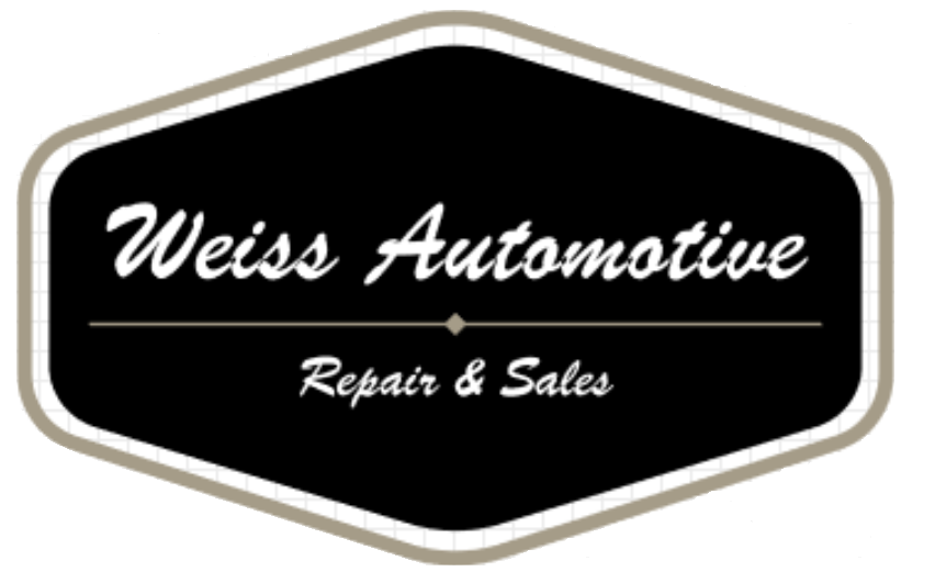 Weiss Automotive Repair & Sales image