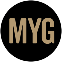 MYC Co, LLC image
