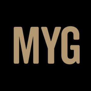 MYC Co, LLC primary image