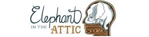 Elephant in the Attic primary image