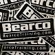 Bearco Training image