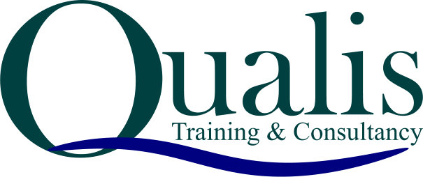 Qualis Training & Consultancy image