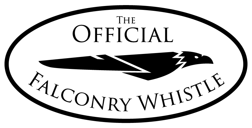 The Official Falconry Whistle image