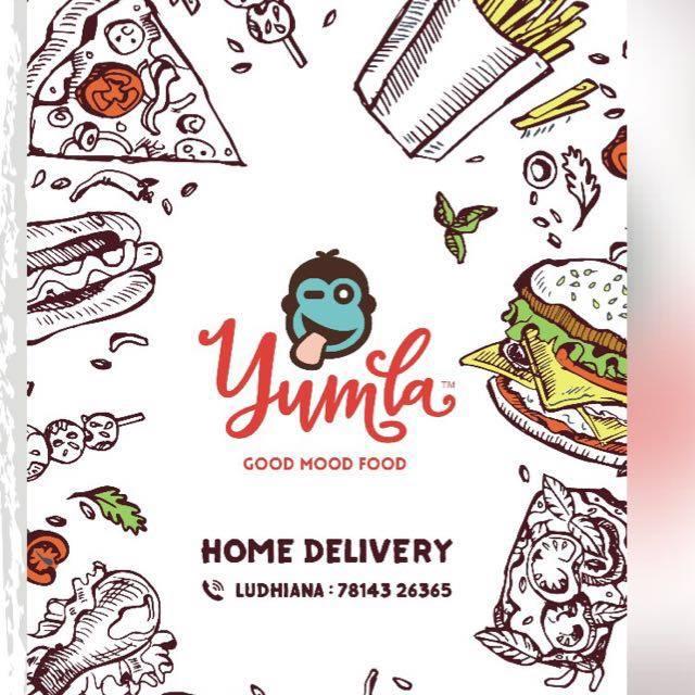 Yumla image