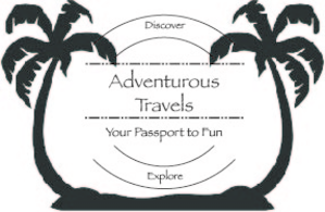 Adventurous Travels image