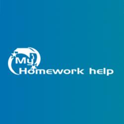My Homework Help image