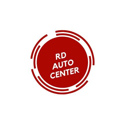 RD Auto Center image