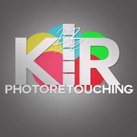 KR Retouch image