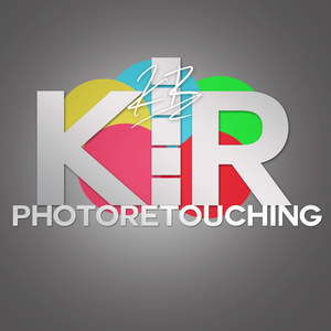 KR Retouch primary image