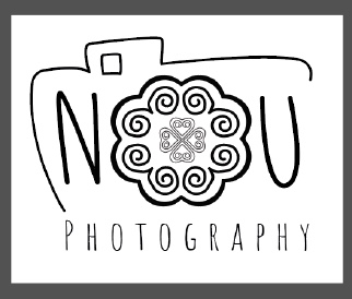 Nou Photography, LLC. primary image