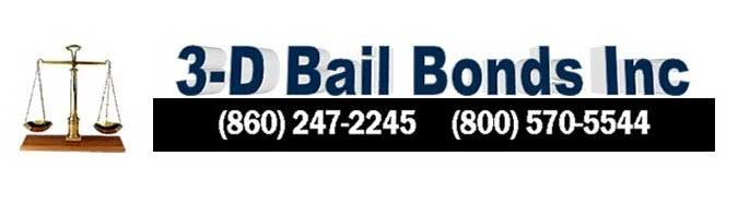 3-D Bail Bonds, Inc. image