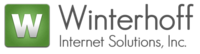 Winterhoff Internet Solutions, Inc. image
