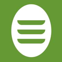 Egghead Tech image