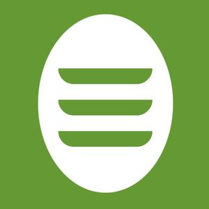 Egghead Tech primary image