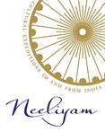 Neeliyam Tours image