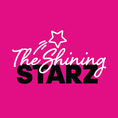 Reaching For The Shining Starz image