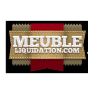 MEUBLE LIQUIDATION primary image