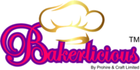 Bakerlicious by ProHire & Craft Limited image