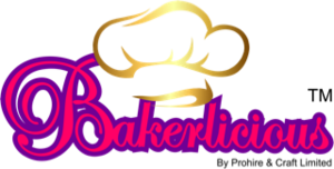 Bakerlicious by ProHire & Craft Limited primary image