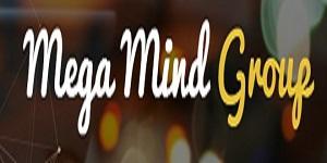 Mega Mind Group image