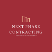 Next Phase Contracting, LLC image