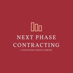 Next Phase Contracting, LLC primary image