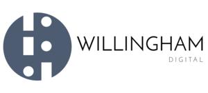 Willingham Digital LLC primary image