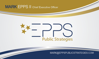 Epps Public Strategies, LLC image